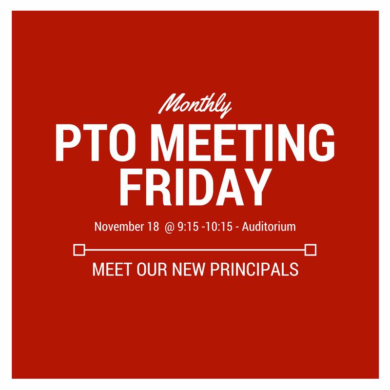 november-meeting