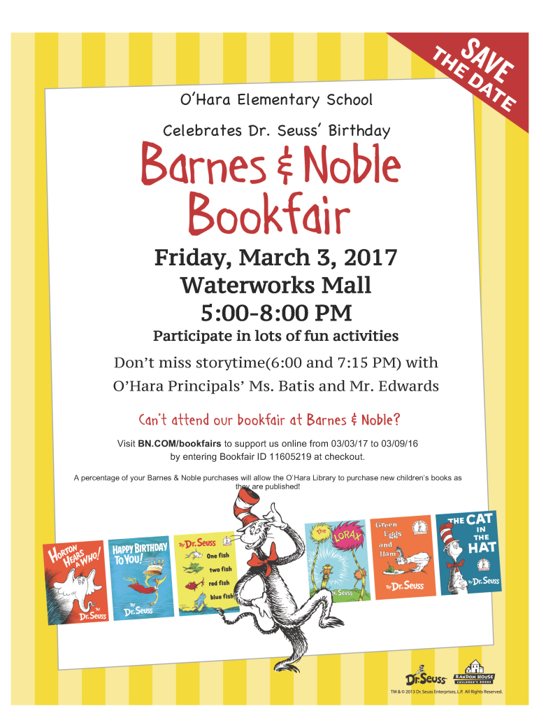 2017_seuss-bookfair-flyer
