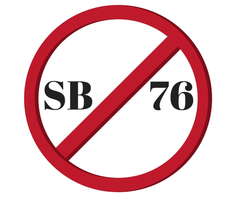 sb-76