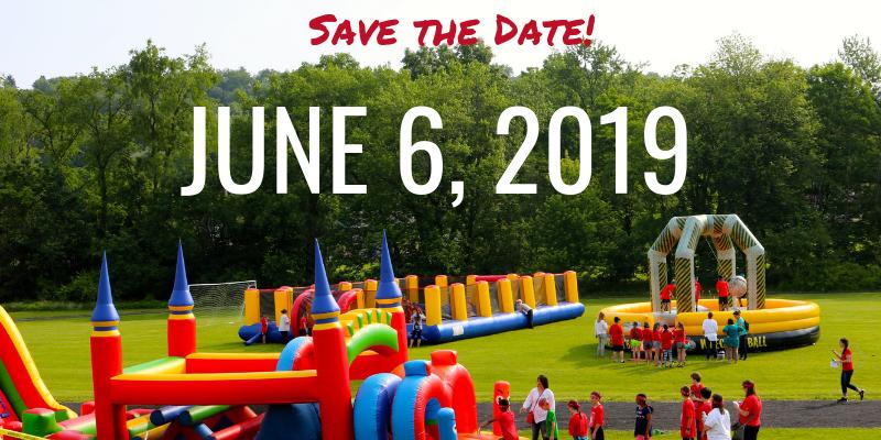 Thursday, June 6, 2019