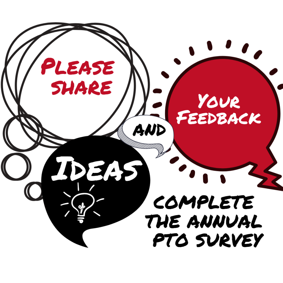 Copy of PTO Survey